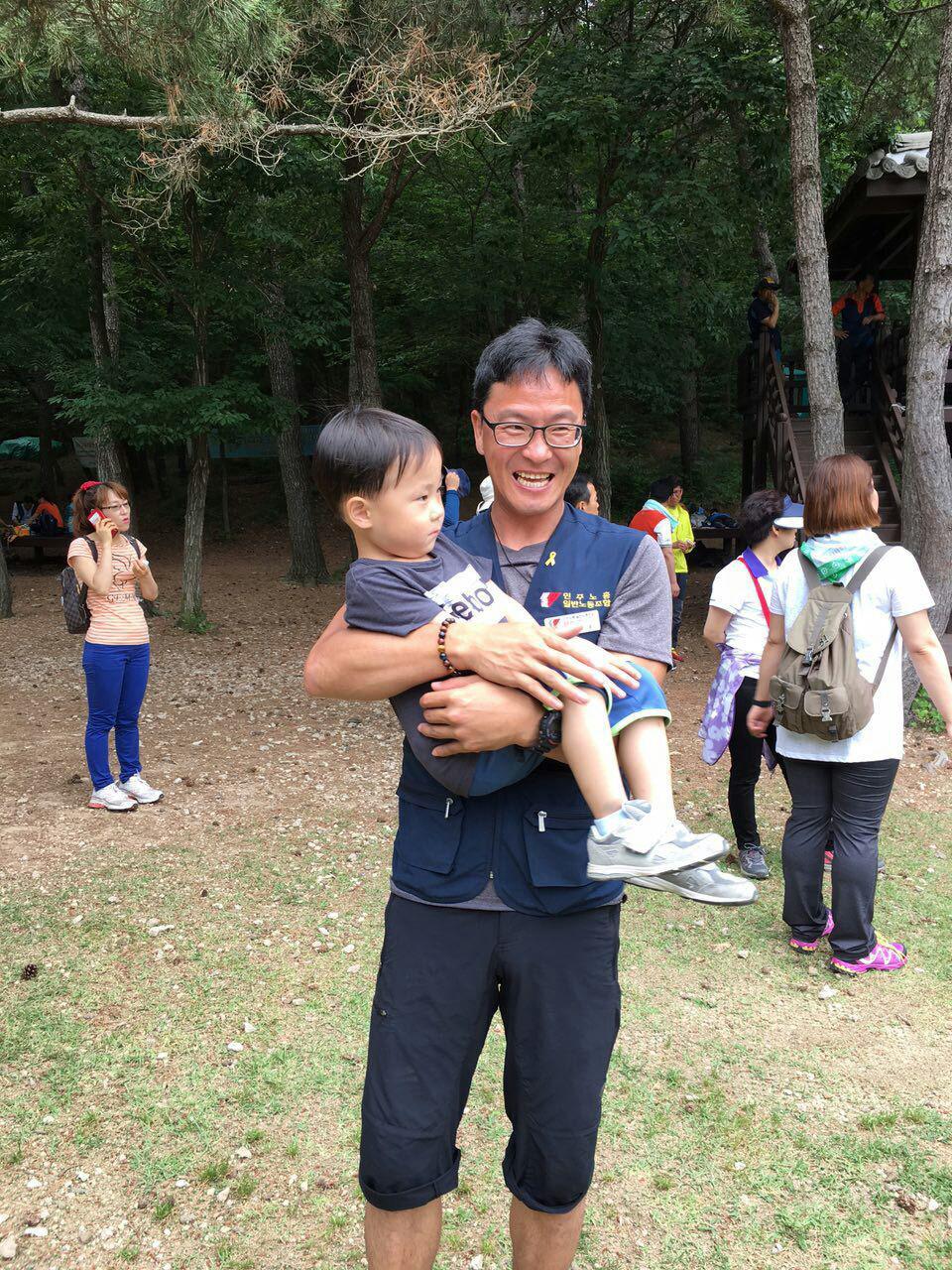 photo_2016-06-15_10-57-35.jpg